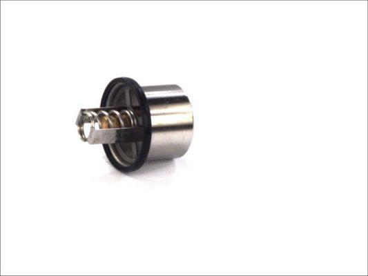 Thermostat/calorstat THERMOTEC D2VO001TT (X1)