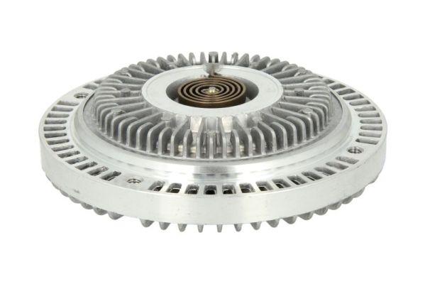 Embrayage de ventilateur refroidissement THERMOTEC D5A001TT (X1)