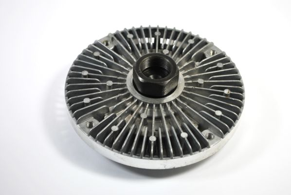 Embrayage de ventilateur refroidissement THERMOTEC D5A003TT (X1)
