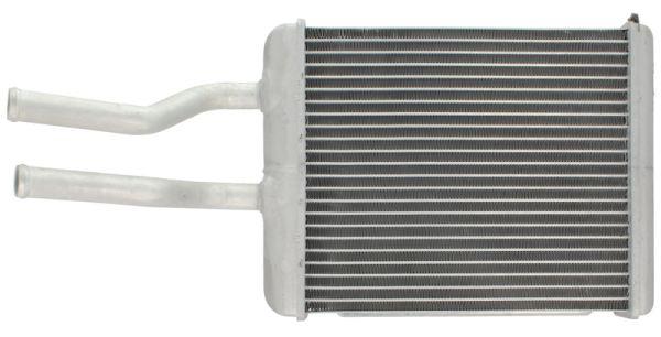 Radiateur de chauffage THERMOTEC D6D001TT (X1)