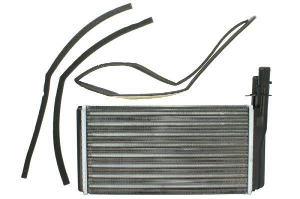 Radiateur de chauffage THERMOTEC D6D002TT (X1)