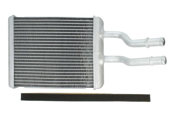 Radiateur de chauffage THERMOTEC D6D003TT (X1)