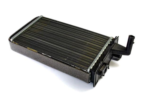 Radiateur de chauffage THERMOTEC D6F009TT (X1)