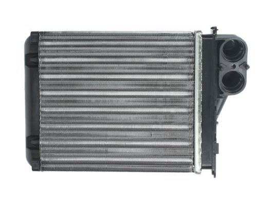 Radiateur de chauffage THERMOTEC D6R016TT (X1)