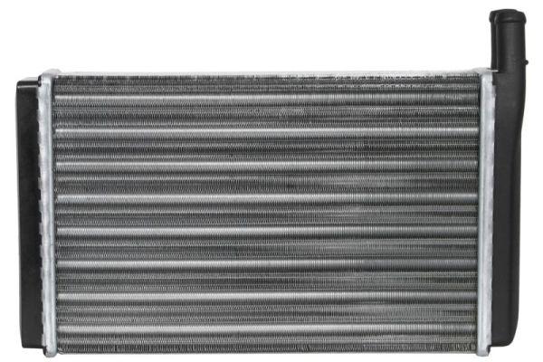 Radiateur de chauffage THERMOTEC D6W003TT (X1)