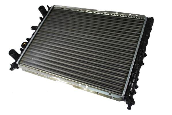 Radiateur de refroidissement THERMOTEC D7F013TT (X1)