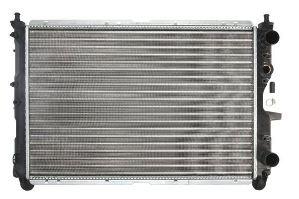 Radiateur de refroidissement THERMOTEC D7F017TT (X1)