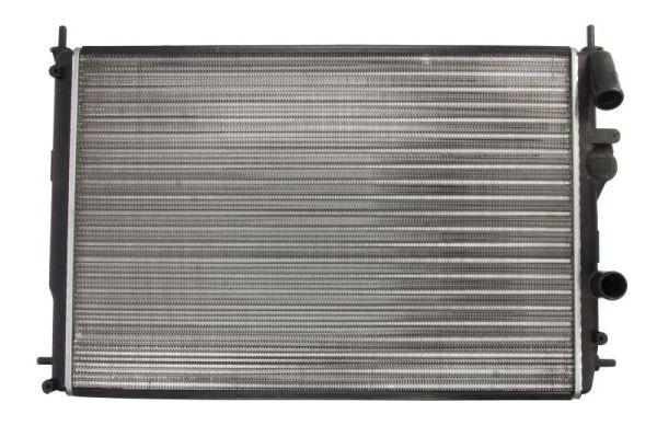Radiateur de refroidissement THERMOTEC D7R016TT (X1)