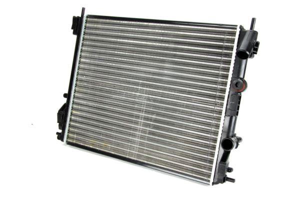 Radiateur de refroidissement THERMOTEC D7R018TT (X1)