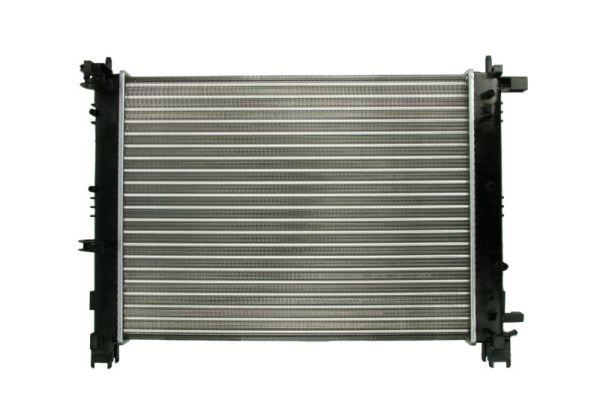 Radiateur de refroidissement THERMOTEC D7R021TT (X1)