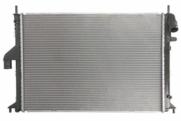 Radiateur de refroidissement THERMOTEC D7R040TT (X1)