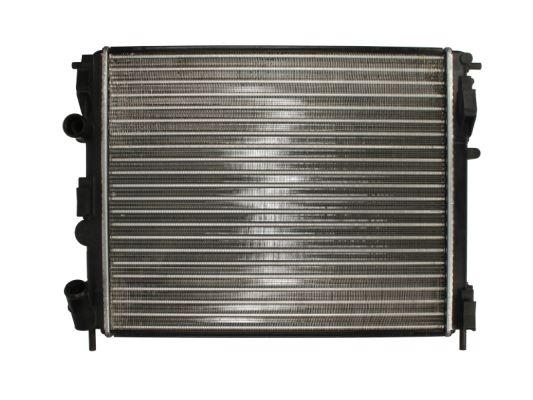 Radiateur de refroidissement THERMOTEC D7R041TT (X1)