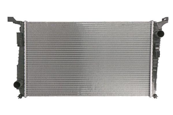 Radiateur de refroidissement THERMOTEC D7R044TT (X1)