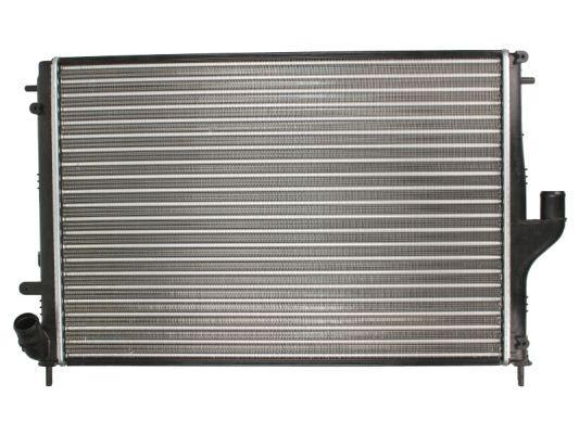 Radiateur de refroidissement THERMOTEC D7R046TT (X1)