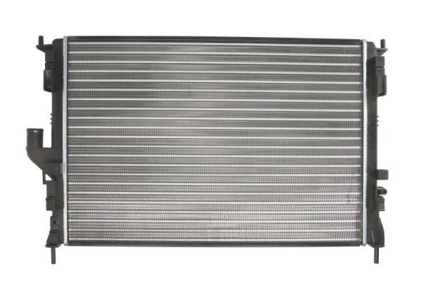 Radiateur de refroidissement THERMOTEC D7R050TT (X1)