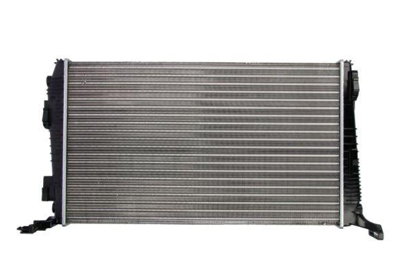 Radiateur de refroidissement THERMOTEC D7R051TT (X1)