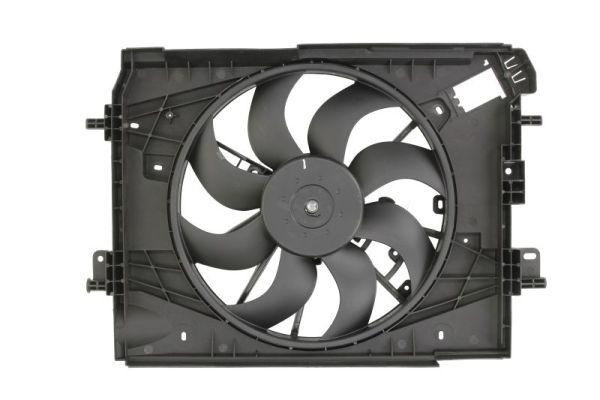 Ventilateur de radiateur THERMOTEC D8R013TT (X1)