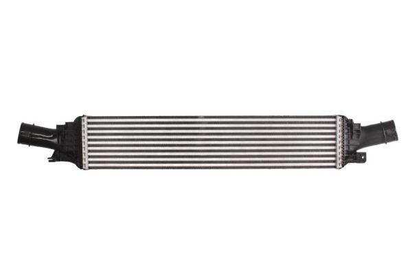 Intercooler radiateur de turbo THERMOTEC DAA012TT (X1)