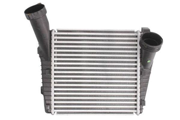 Intercooler radiateur de turbo THERMOTEC DAA014TT (X1)