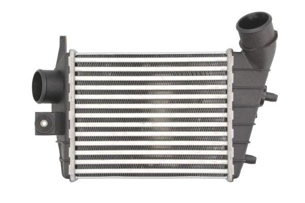 Intercooler radiateur de turbo THERMOTEC DAD001TT (X1)