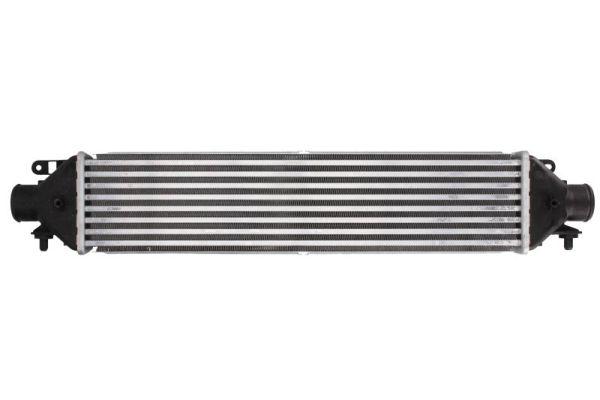 Intercooler radiateur de turbo THERMOTEC DAD002TT (X1)