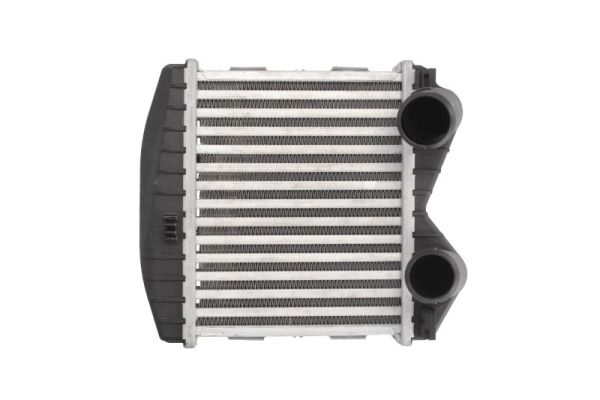 Intercooler radiateur de turbo THERMOTEC DAM012TT (X1)