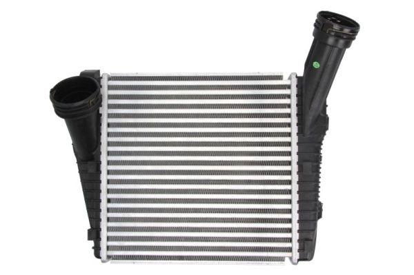 Intercooler radiateur de turbo THERMOTEC DAN001TT (X1)