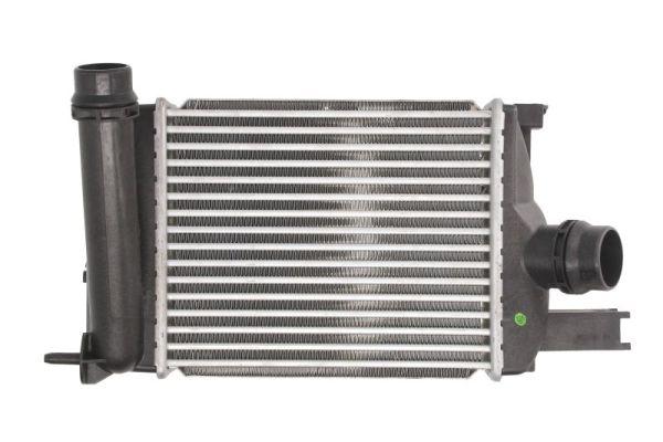Intercooler radiateur de turbo THERMOTEC DAR004TT (X1)