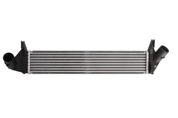Intercooler radiateur de turbo THERMOTEC DAR005TT (X1)