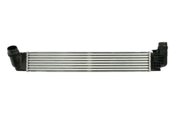 Intercooler radiateur de turbo THERMOTEC DAR014TT (X1)