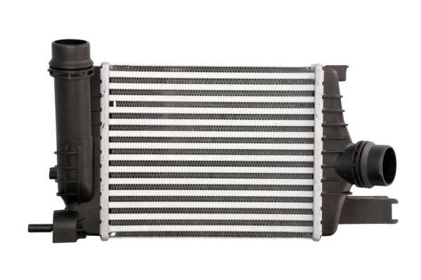 Intercooler radiateur de turbo THERMOTEC DAR017TT (X1)