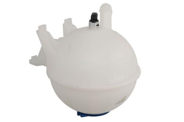 Vase d'expansion THERMOTEC DBM007TT (X1)