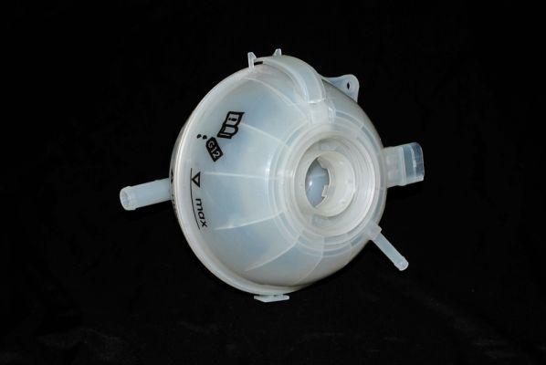Vase d'expansion THERMOTEC DBW006TT (X1)