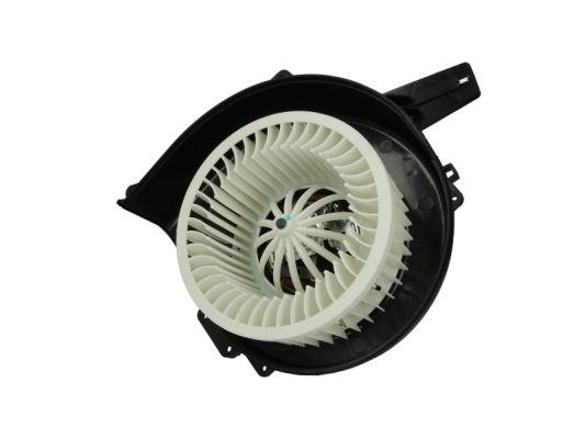 Moteur de ventilateur de chauffage THERMOTEC DDS003TT (X1)