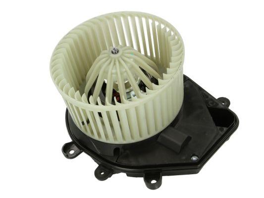 Moteur de ventilateur de chauffage THERMOTEC DDW006TT (X1)