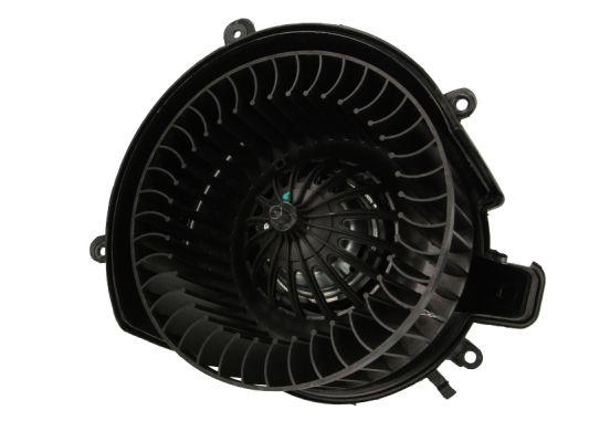 Roue de ventilateur de chauffage THERMOTEC DDX006TT (X1)