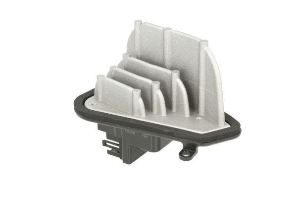 Chauffage THERMOTEC DE4002TT (X1)
