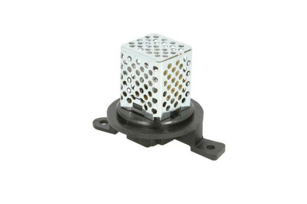Servo moteur de ventilateur de chauffage THERMOTEC DE4005TT (X1)