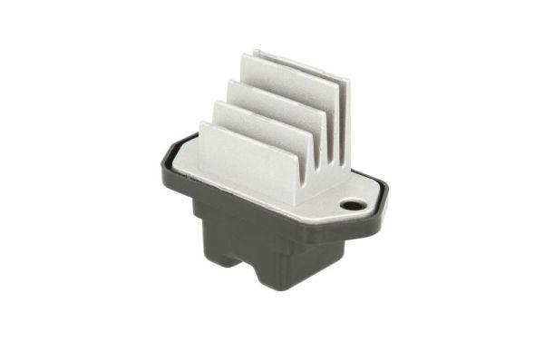 Servo moteur de ventilateur de chauffage THERMOTEC DE4007TT (X1)