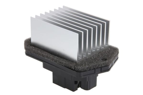 Servo moteur de ventilateur de chauffage THERMOTEC DE7003TT (X1)