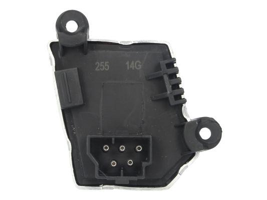 Resistance ventilateur THERMOTEC DEB003TT (X1)