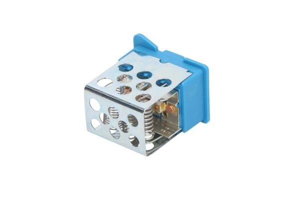 Servo moteur de ventilateur de chauffage THERMOTEC DEB004TT (X1)