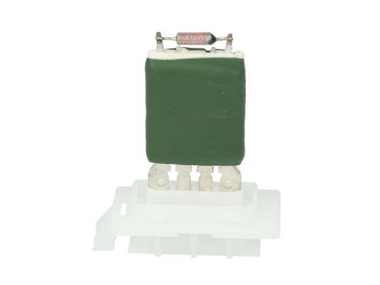 Resistance ventilateur THERMOTEC DEC001TT (X1)