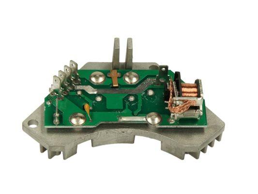 Resistance ventilateur THERMOTEC DEC004TT (X1)