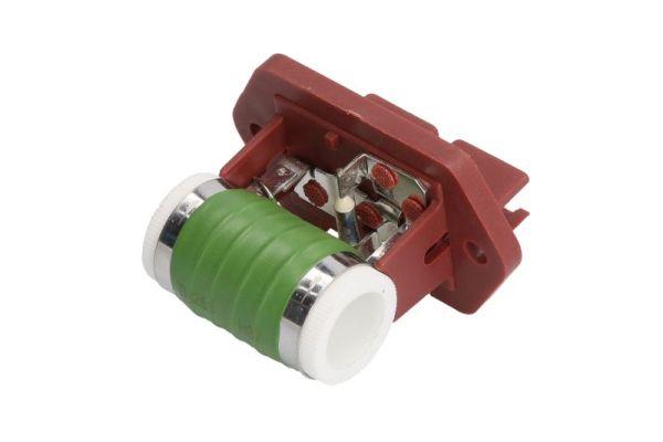 Resistance ventilateur THERMOTEC DEC011TT (X1)
