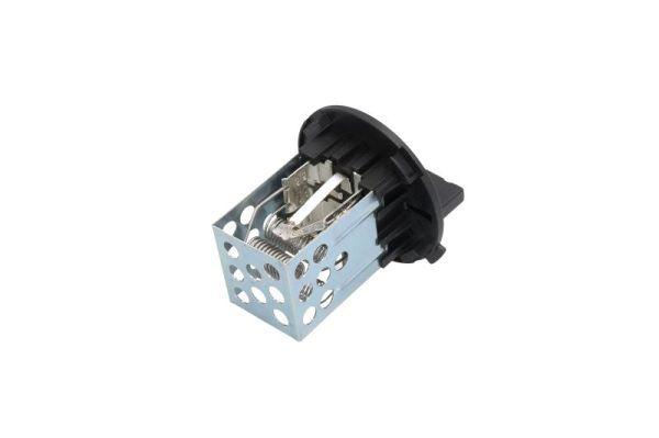 Servo moteur de ventilateur de chauffage THERMOTEC DEC014TT (X1)