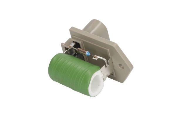 Resistance moteur de ventilateur de chauffage THERMOTEC DED001TT (X1)