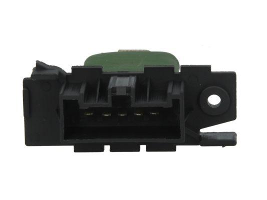 Resistance ventilateur THERMOTEC DEF001TT (X1)