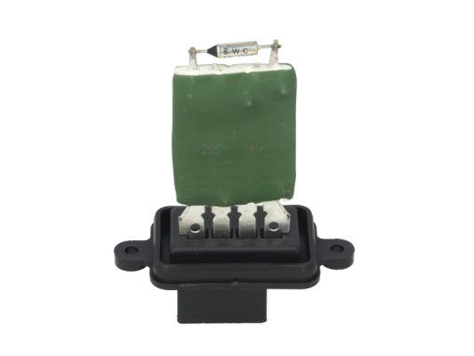 Resistance ventilateur THERMOTEC DEF005TT (X1)