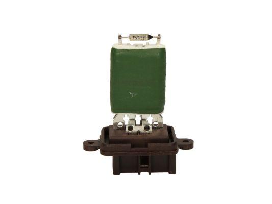 Resistance ventilateur THERMOTEC DEF007TT (X1)